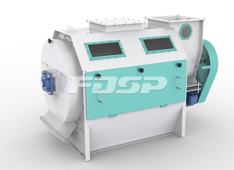 High Quality SQLZ  Cleaning Equipment powder cleaner
